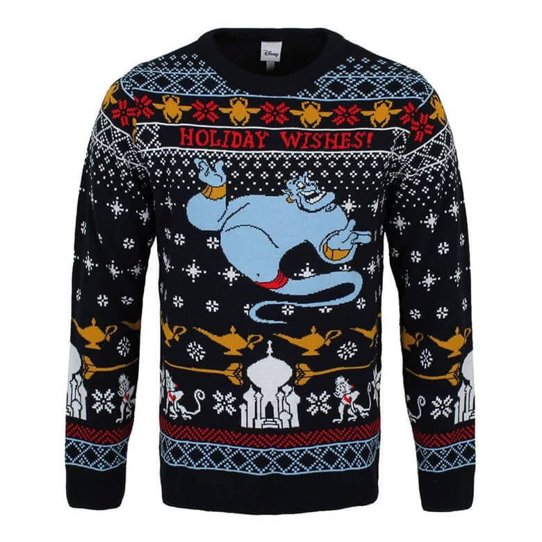 Shop For Christmas Jumpers Online