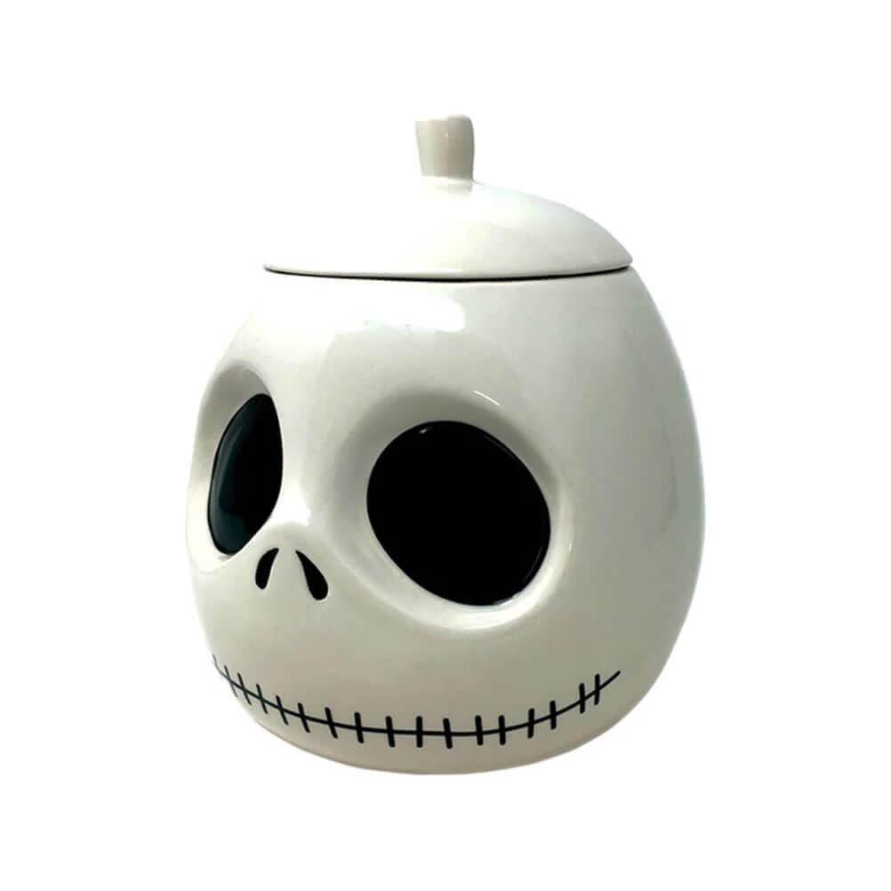 Shop For The Nightmare Before Christmas Gifts Online
