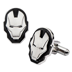 Shop for Iron Man Gifts Online
