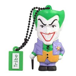 The Joker USB Stick