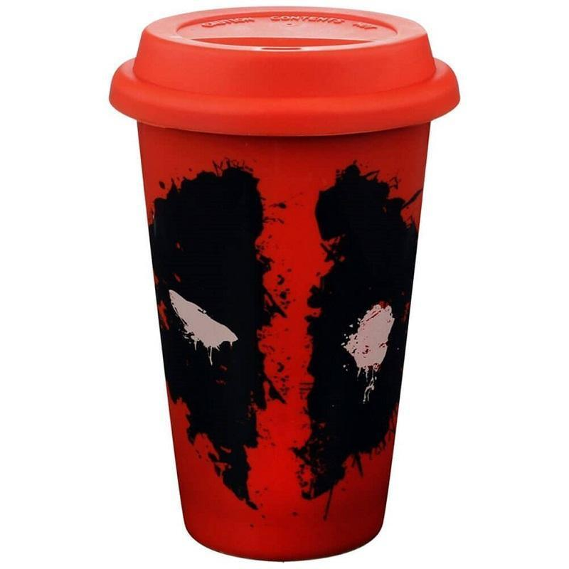 Shop for Deadpool Gifts Online