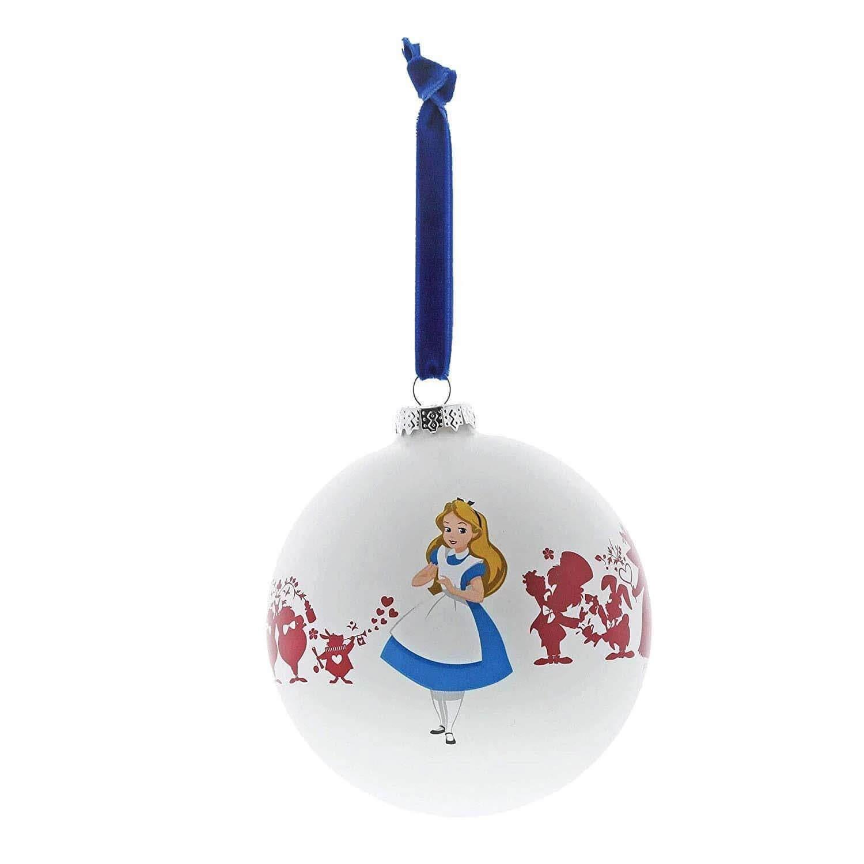 Shop For Alice in Wonderland Gifts Online