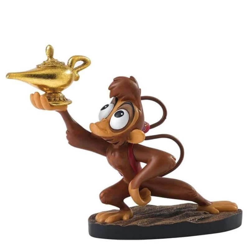 Shop For Disney Gifts Online