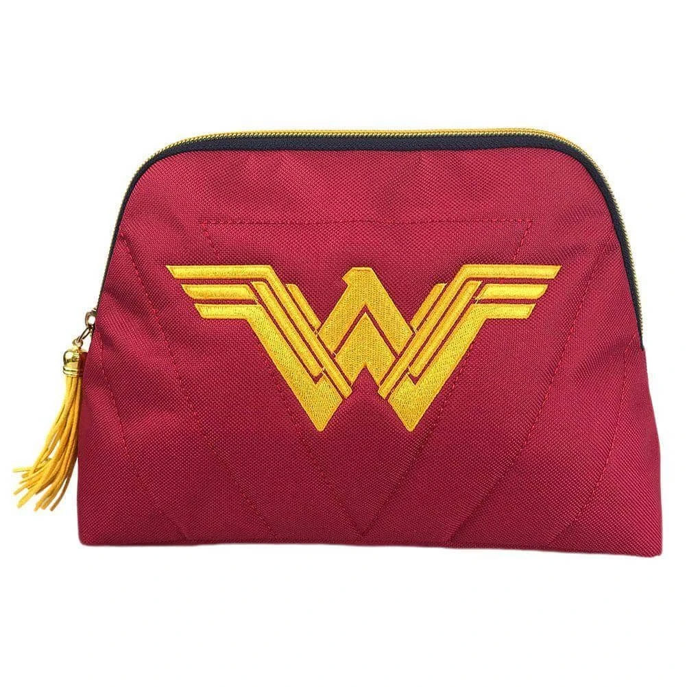 Shop For DC Comics Gifts Online