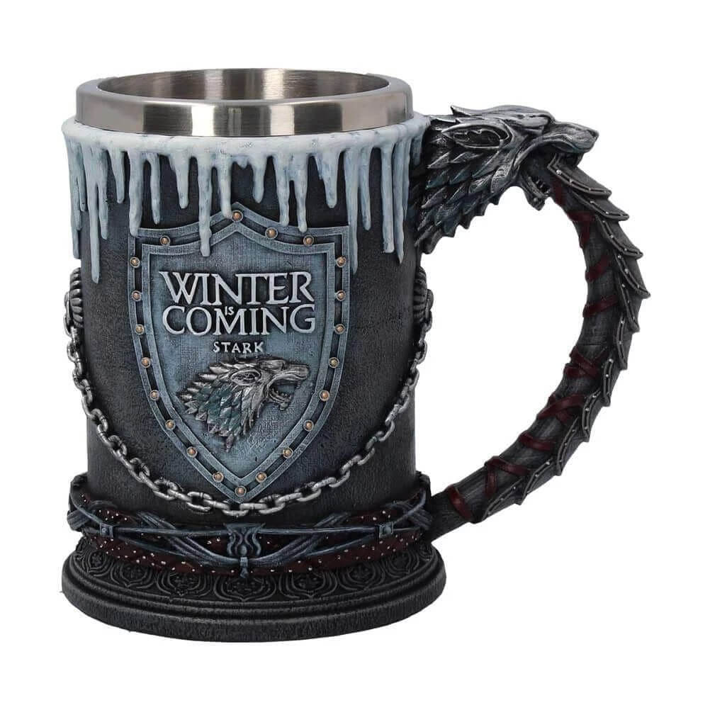 Shop for Game of Thrones Gifts Online