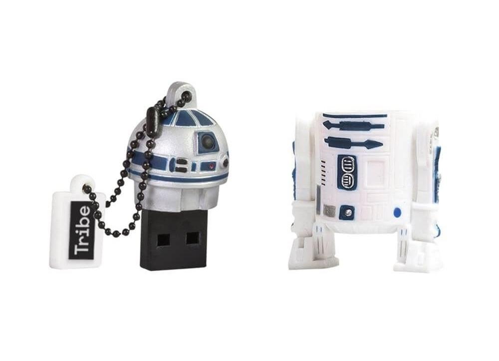 R2-D2 USB Memory stick