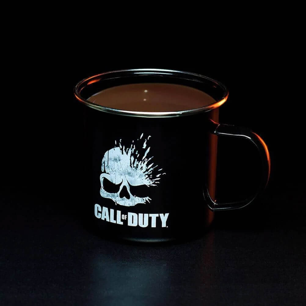 Shop For Call of Duty Gifts Online