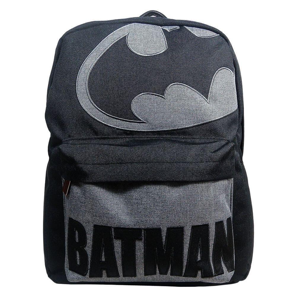 Shop for Batman Gifts Online