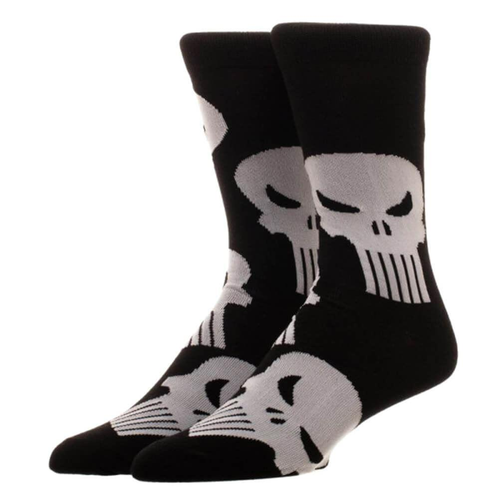 Shop for Punisher Gifts Online