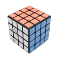 Mirror Cube Solution - KewbzUK