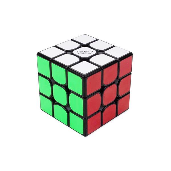 QiYi Valk 3 Power Magnetic Speed Cube | UK Puzzle Store - KewbzUK