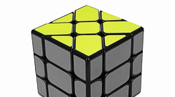 How To Solve a Fisher Cube | Solution Guide - KewbzUK