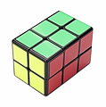 How to Solve a Mirror Cube   Solutions Tutorial - KewbzUK