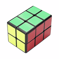 How To Solve a 2x2x3 - Cuboid Solution Guide - KewbzUK