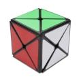 Mirror Cube Solution - KewbzUK