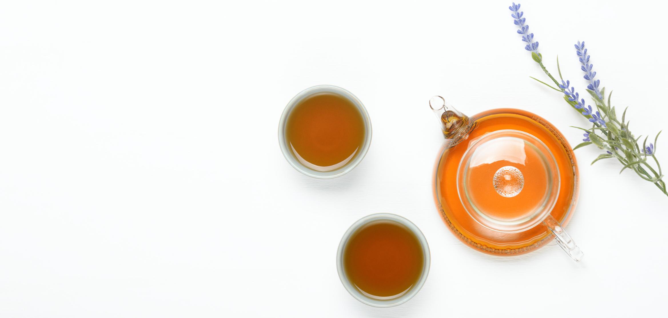 Teapot varieties