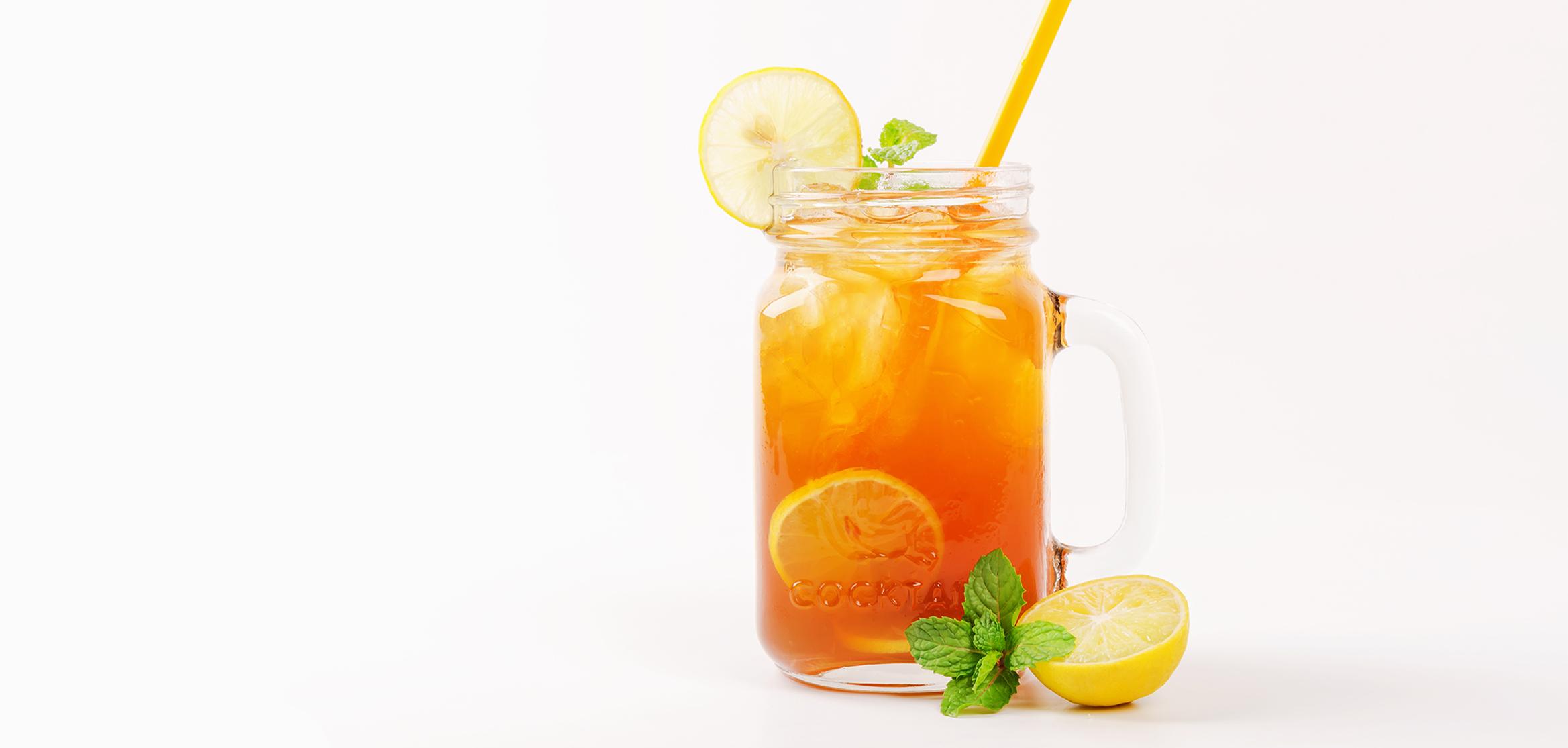 Pot Stirrer for Drinks