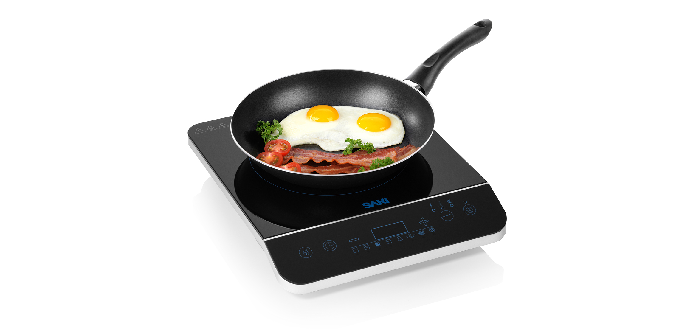 How to Use an Induction Cooktop Efficiently?
