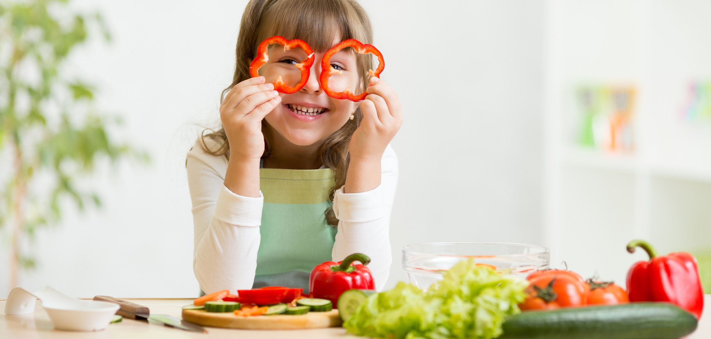 Healthy Meal Prep Ideas for Kids