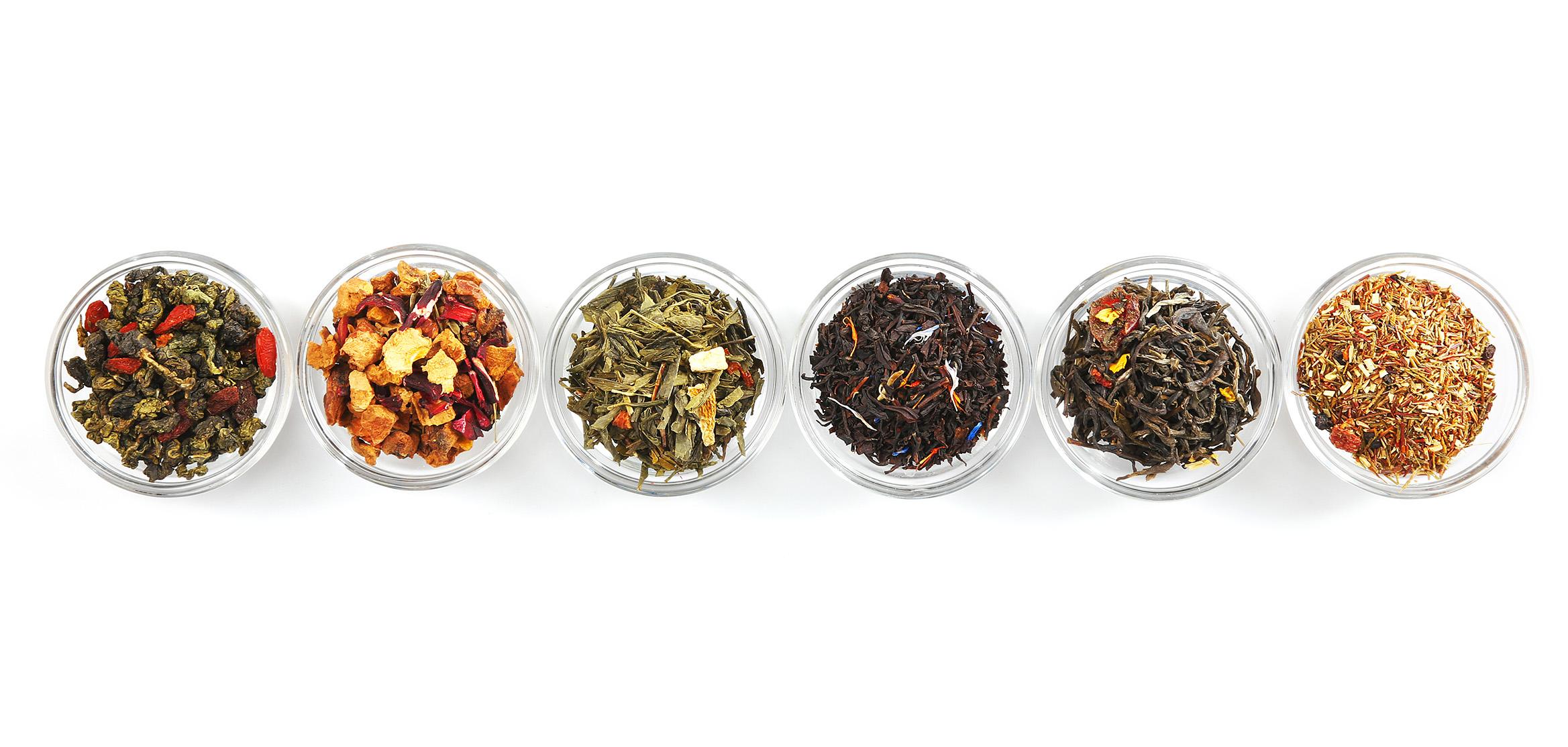 How to Brew Tea The Best Way?