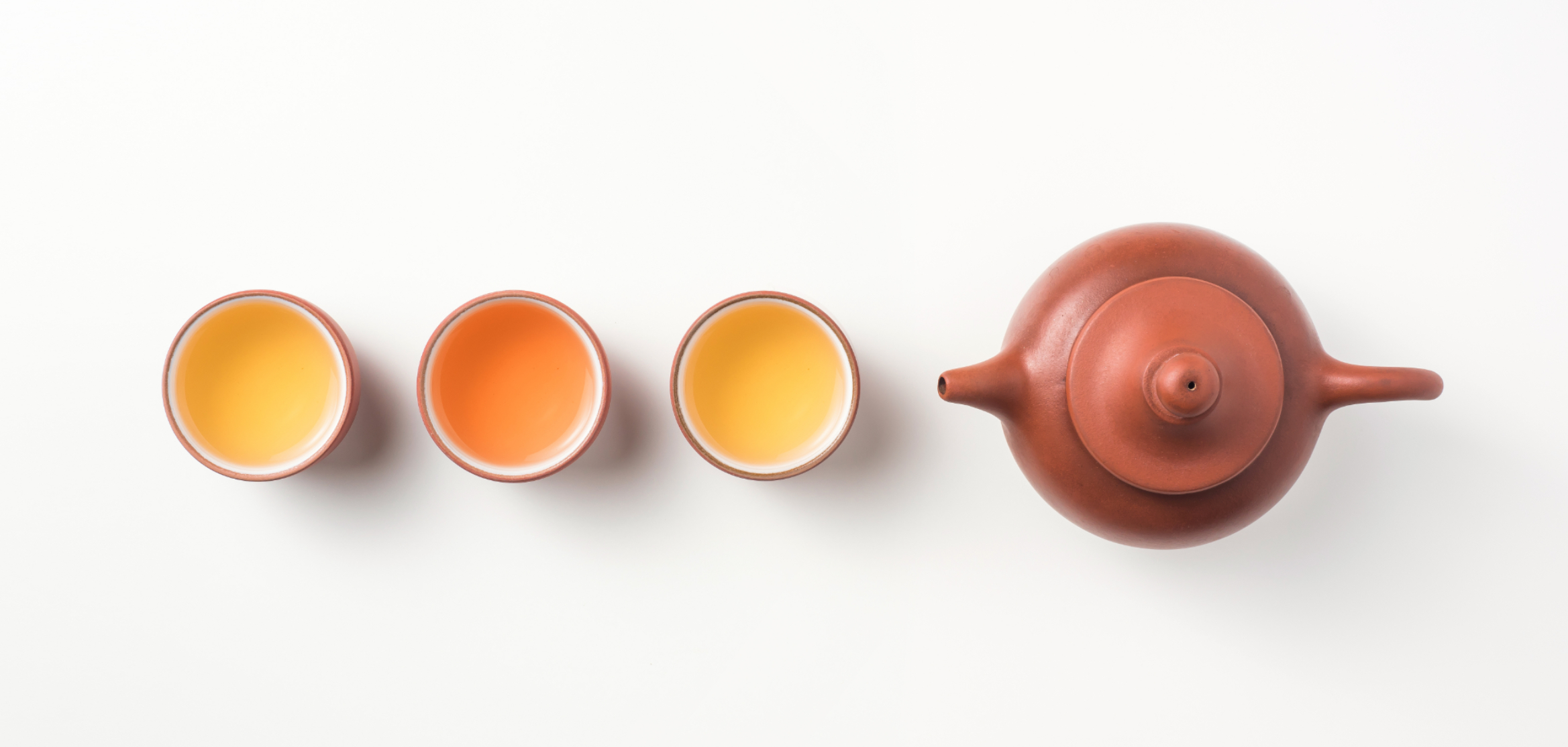 What is a teapot and how to use it?