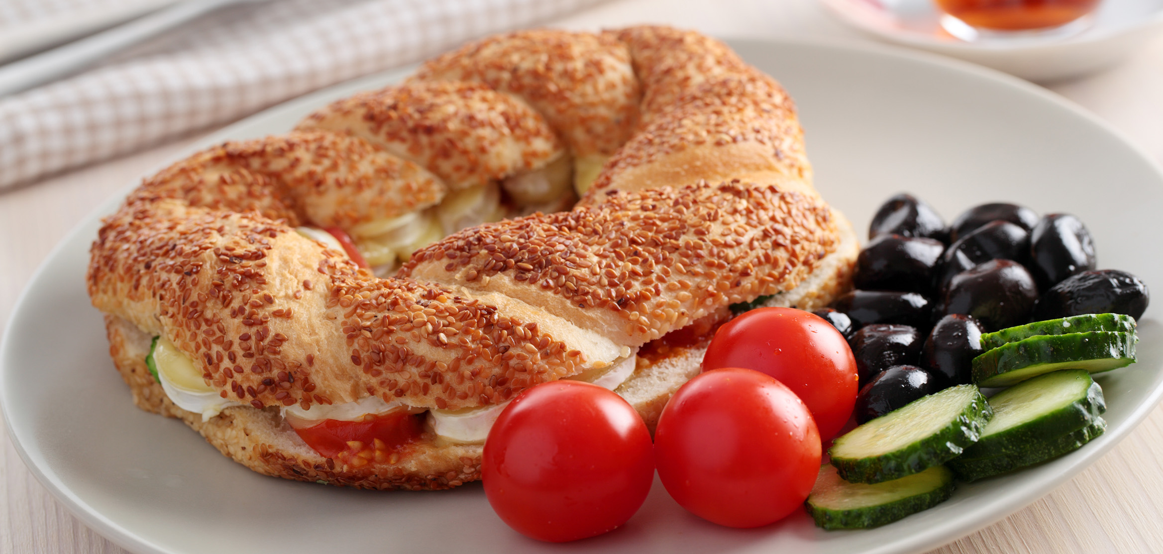 How to prepare Turkish breakfast?