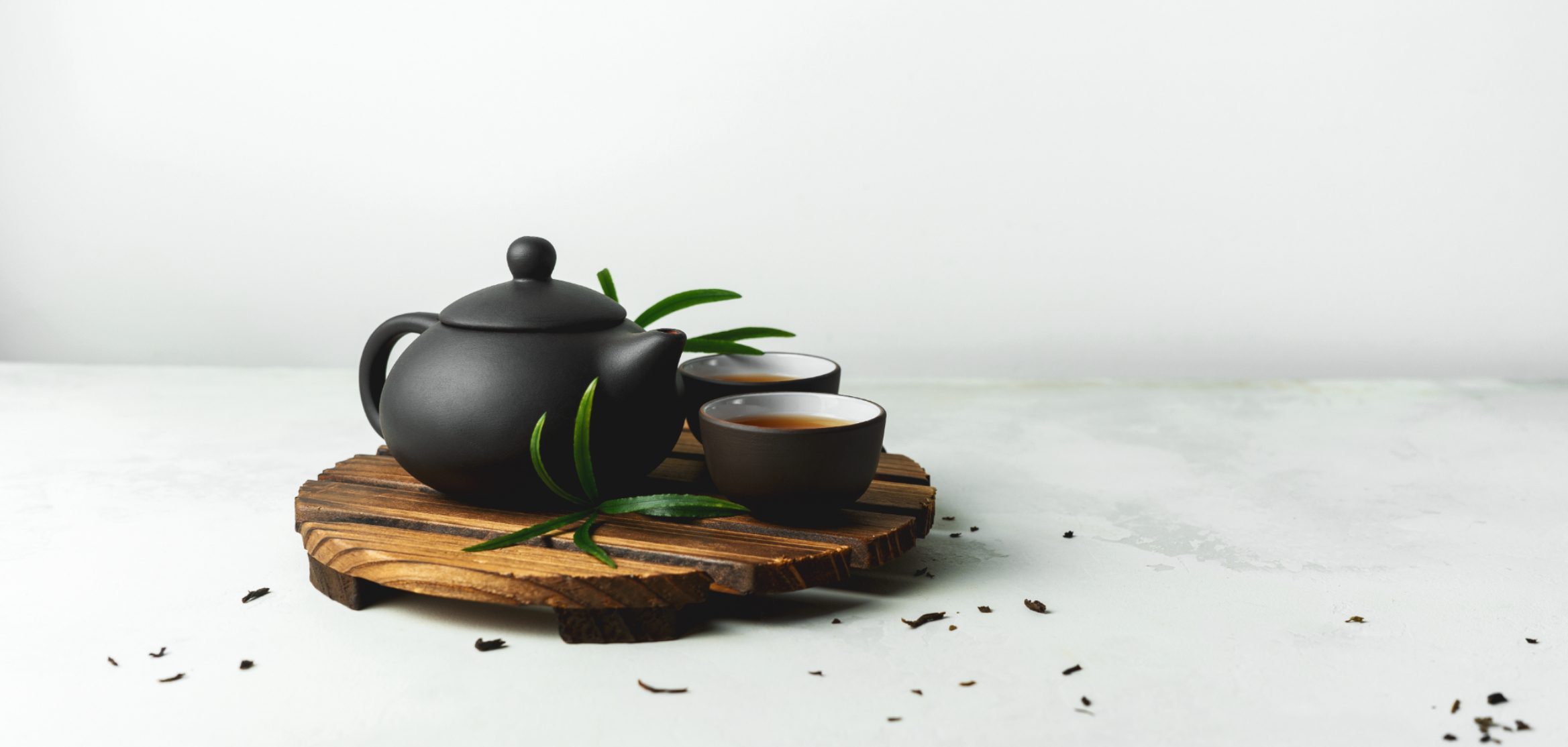 How to choose the best teapot