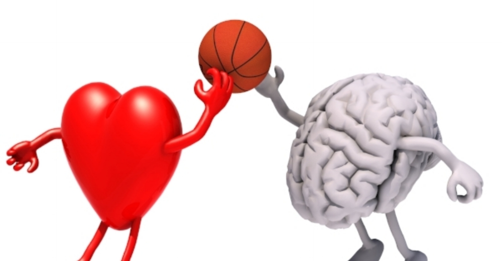 Brain games to improve cognition