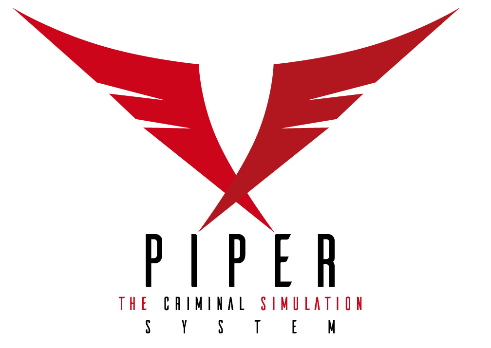 The Piper and Tripwire System In Context
