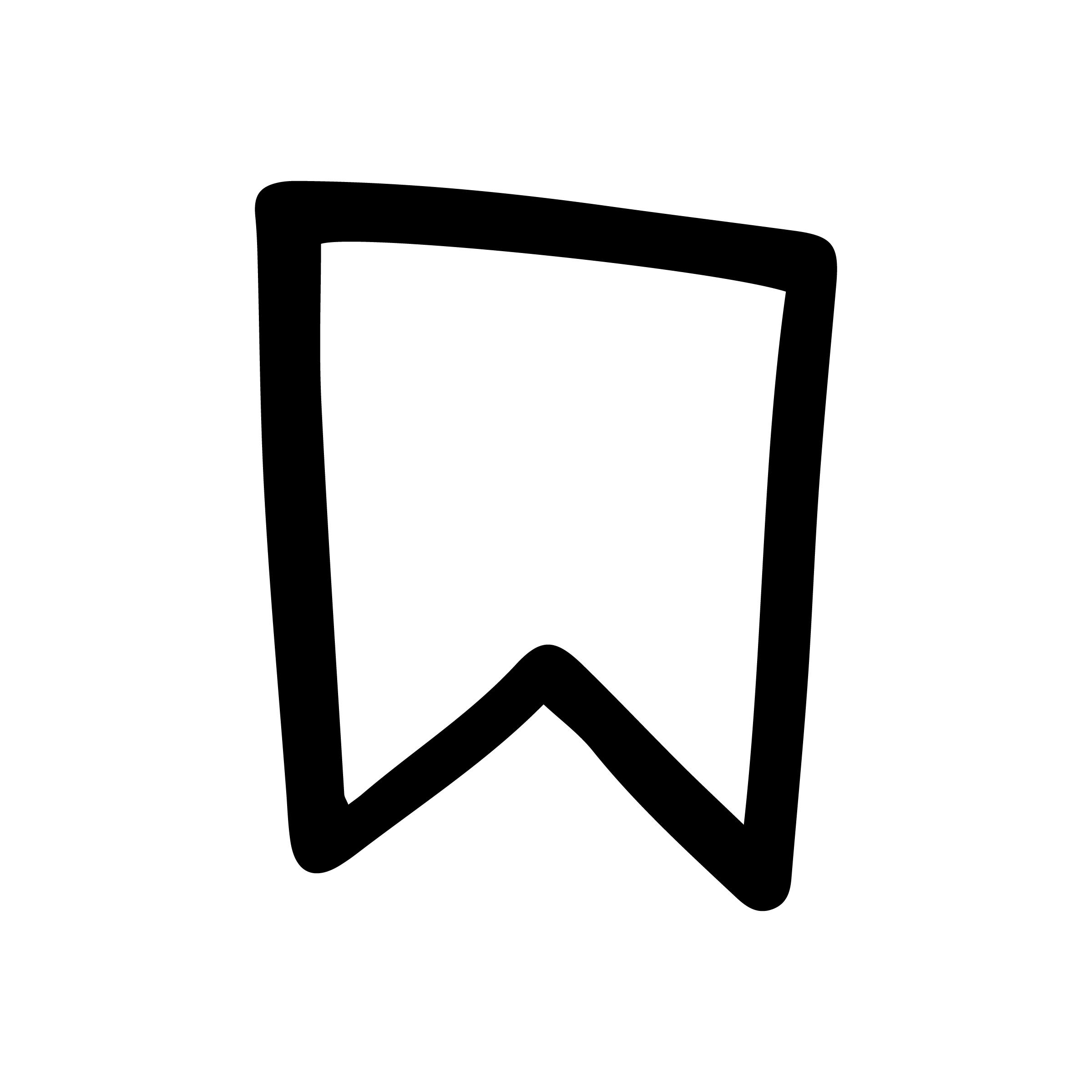 Warranty - Scripted Jewelry