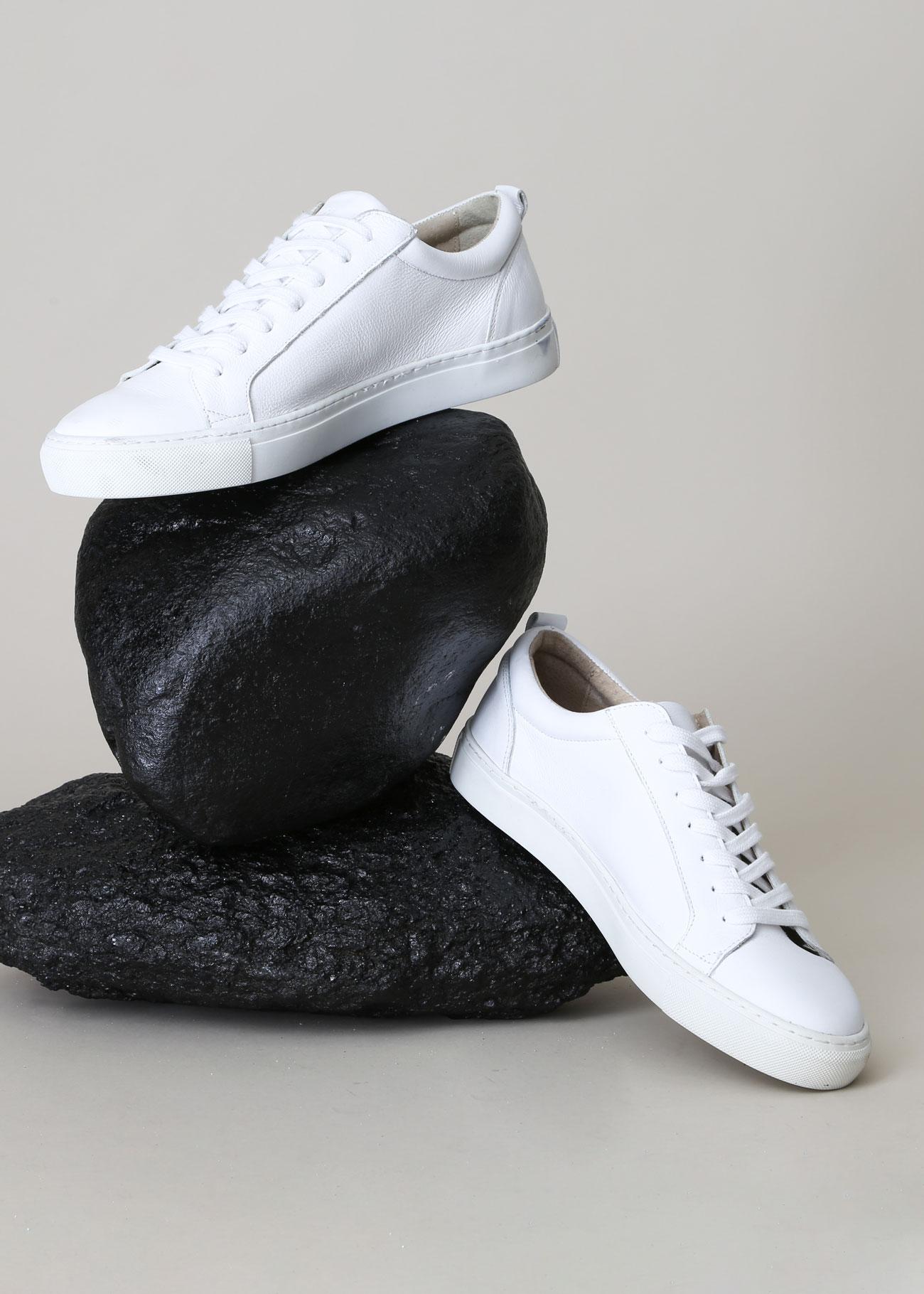 babfbe24 Sneakers til Mænd | SHOE THE BEAR