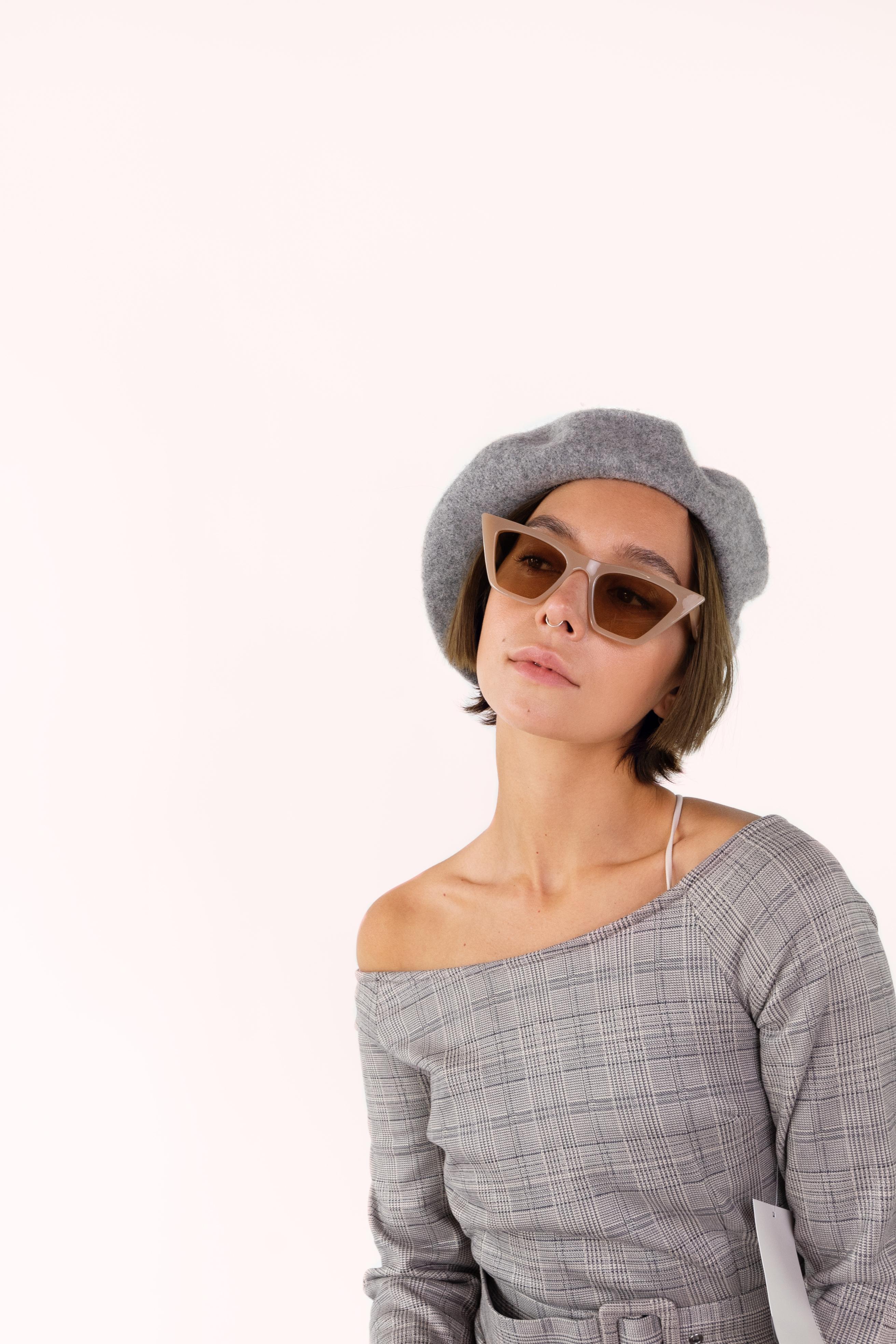 http://www.shopmiim.com/products/joanne
