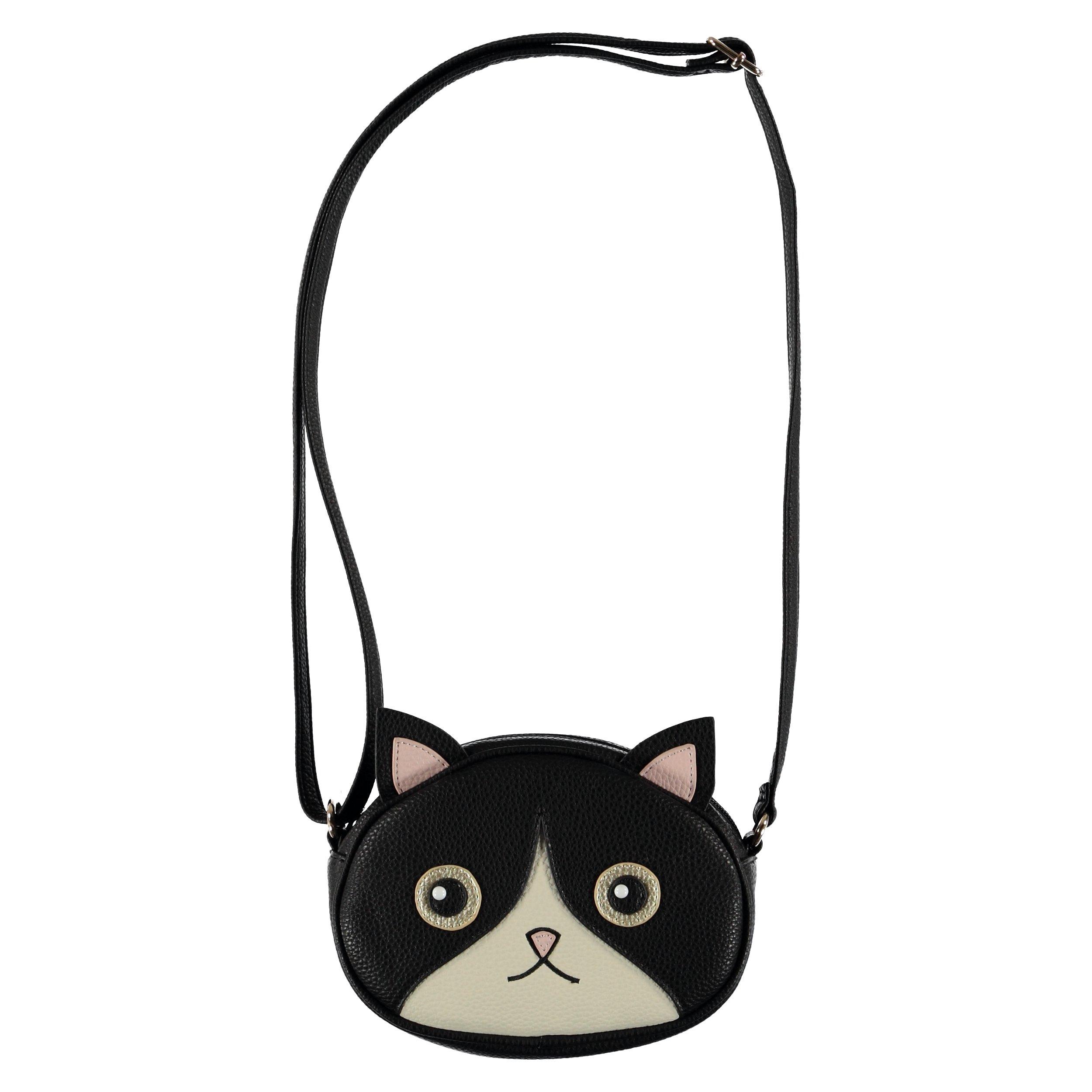 molo kitty bag