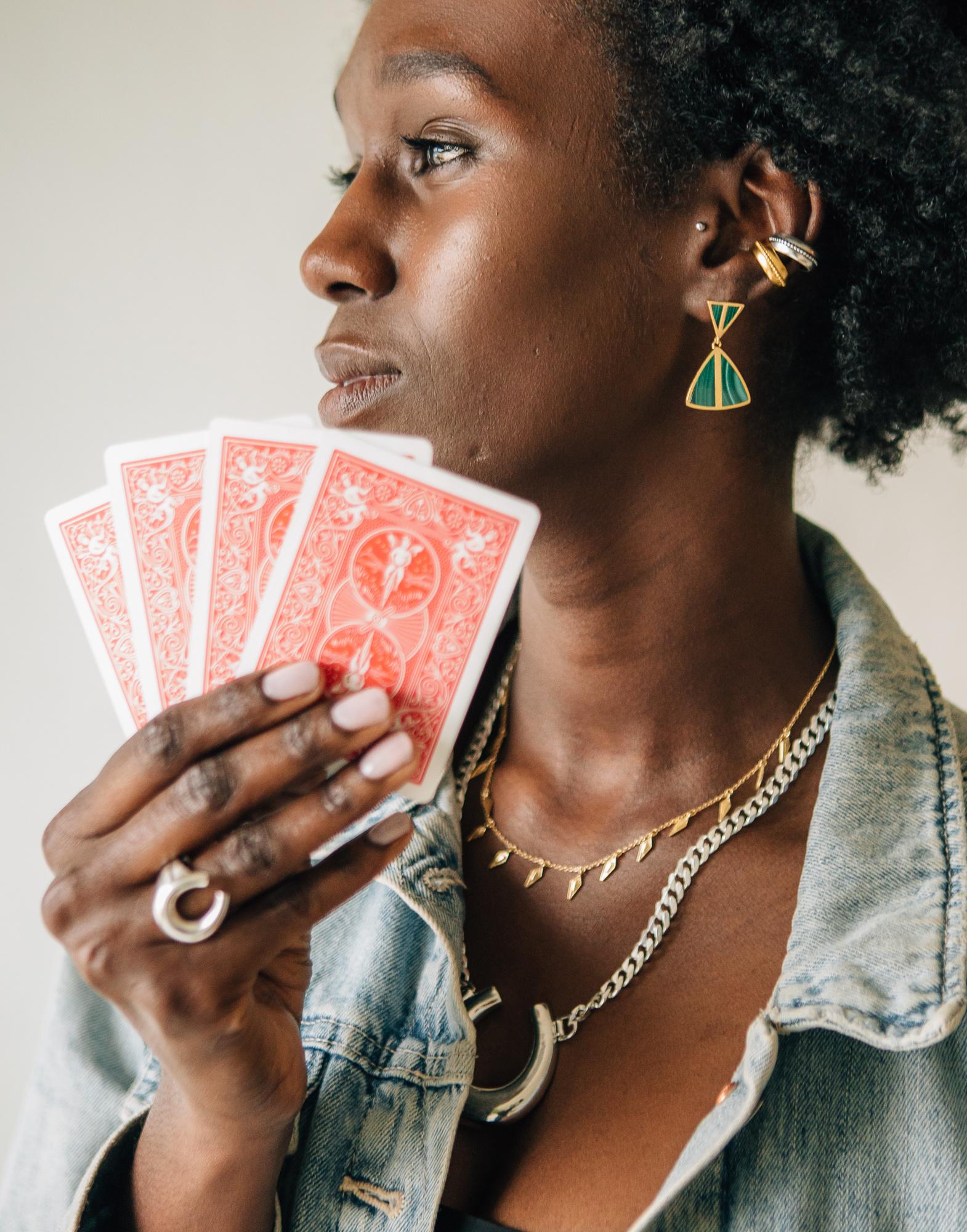 Gambler Collection