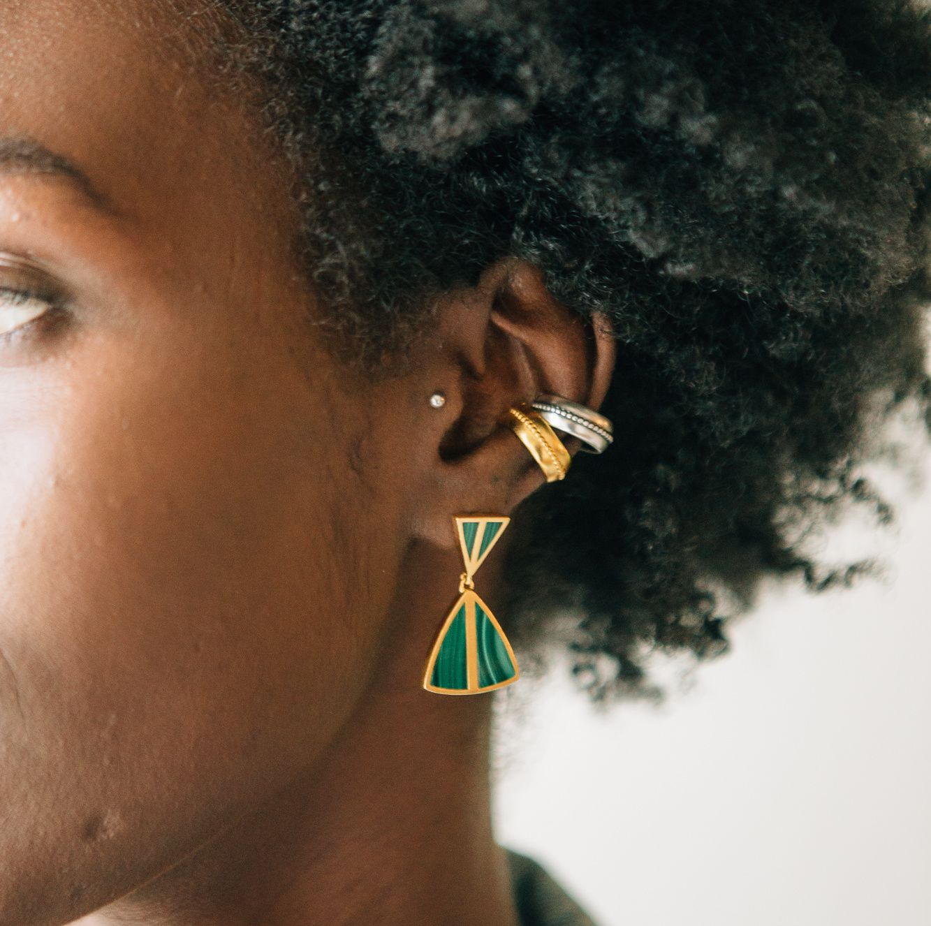 Jolene Earrings