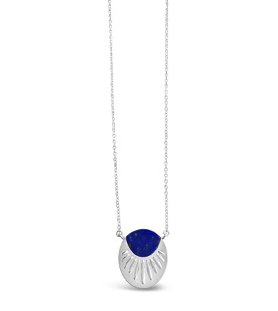 Solstice Necklace