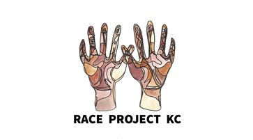 Race Project KC