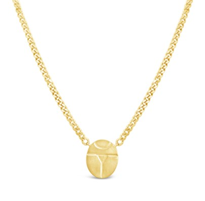 Revival Necklace
