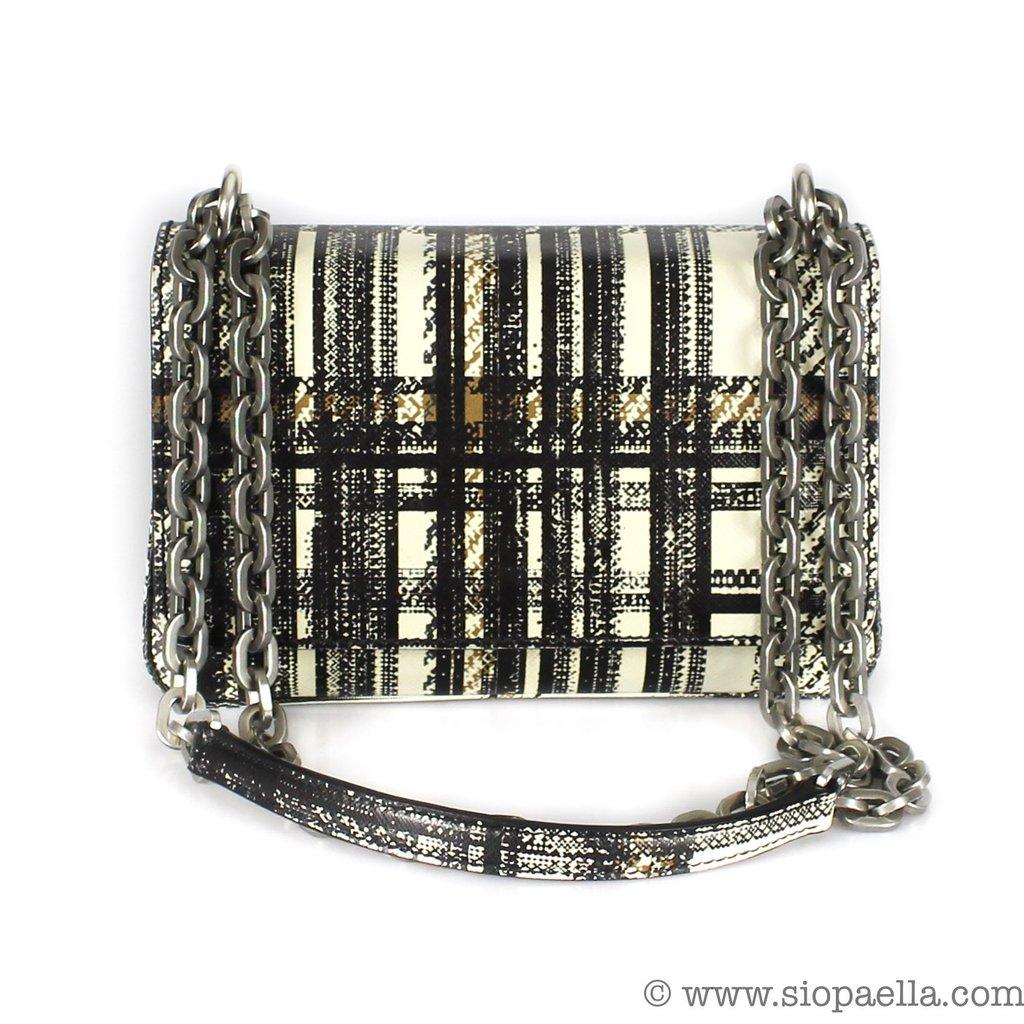 Siopaella Designer Exchange - Blog – tagged