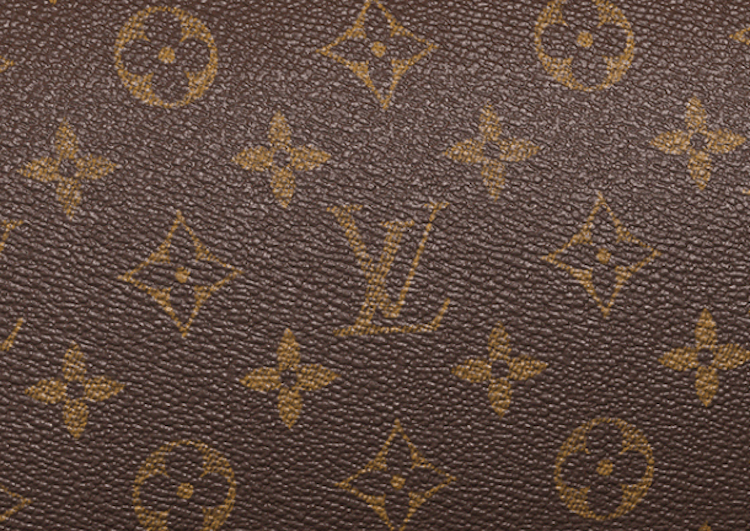 How To Care For Your Lv Canvas
