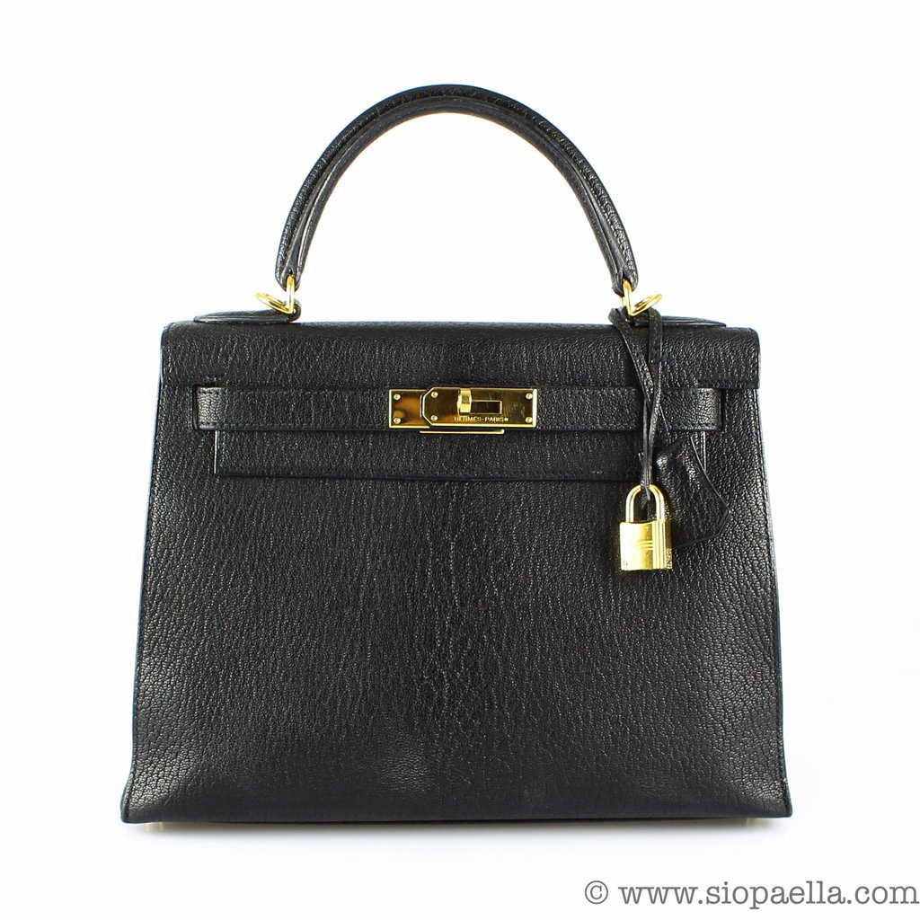 2f1b2ec56433 5 THINGS YOU MAY NOT KNOW ABOUT THE BIRKIN BAG – Siopaella Designer ...