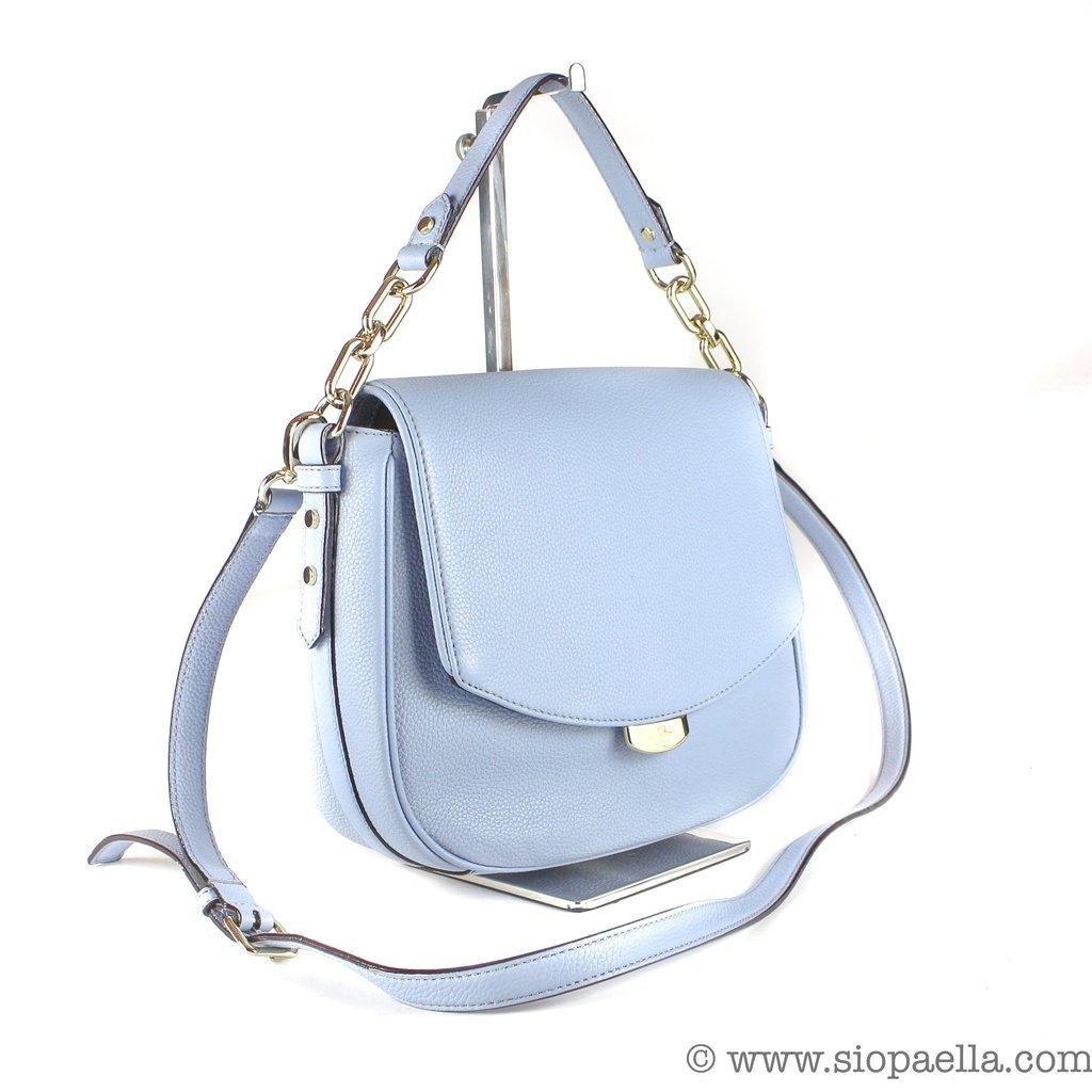 Siopaella Designer Exchange - Blog d5f8e6670d2a0