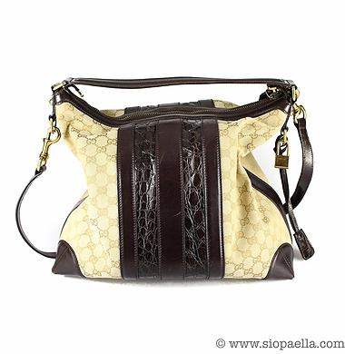 40c9a05b5ac Siopaella Designer Exchange - Blog – tagged