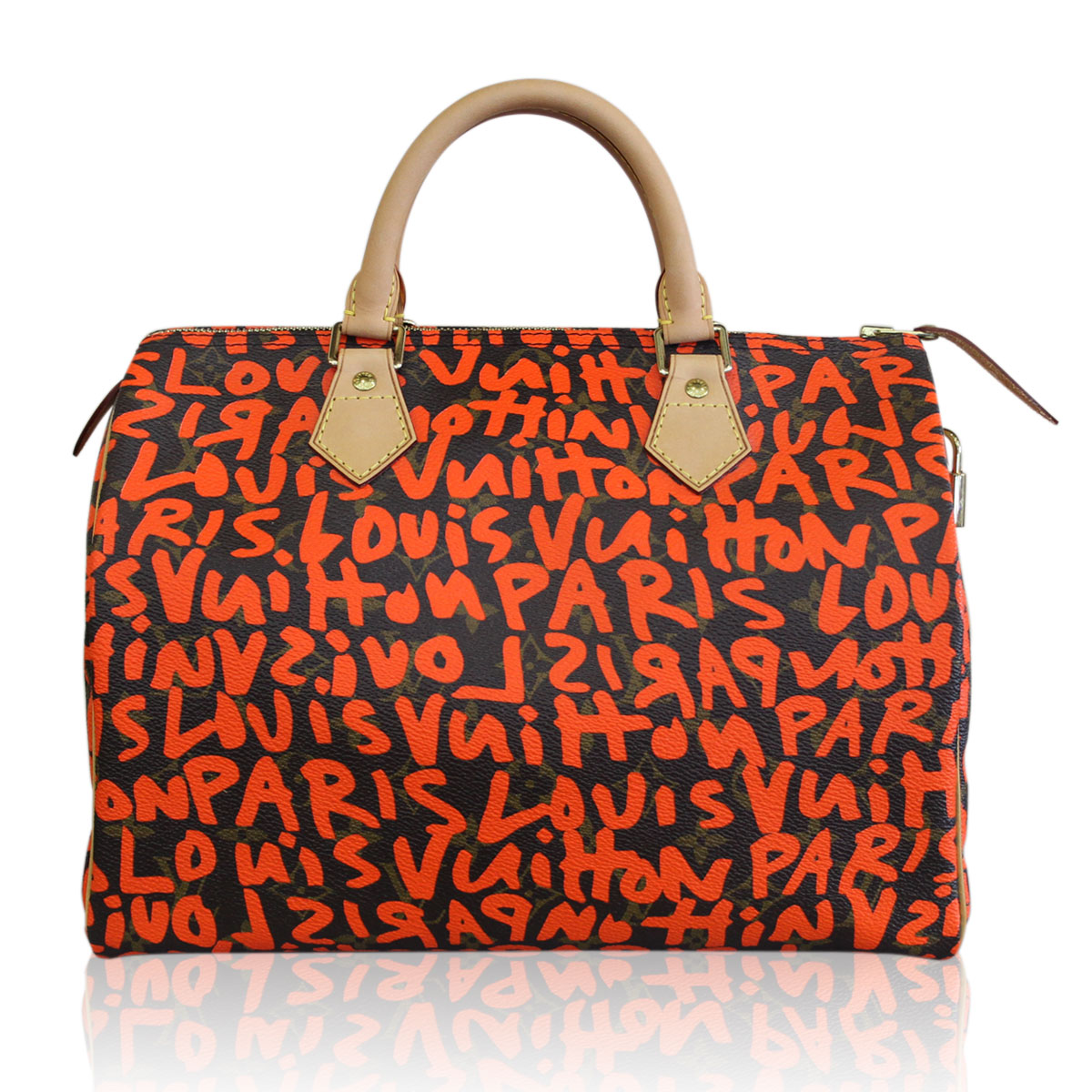 All You Need To Know About The Speedy Siopaella Designer Exchange Gucci Boston Bag Everything