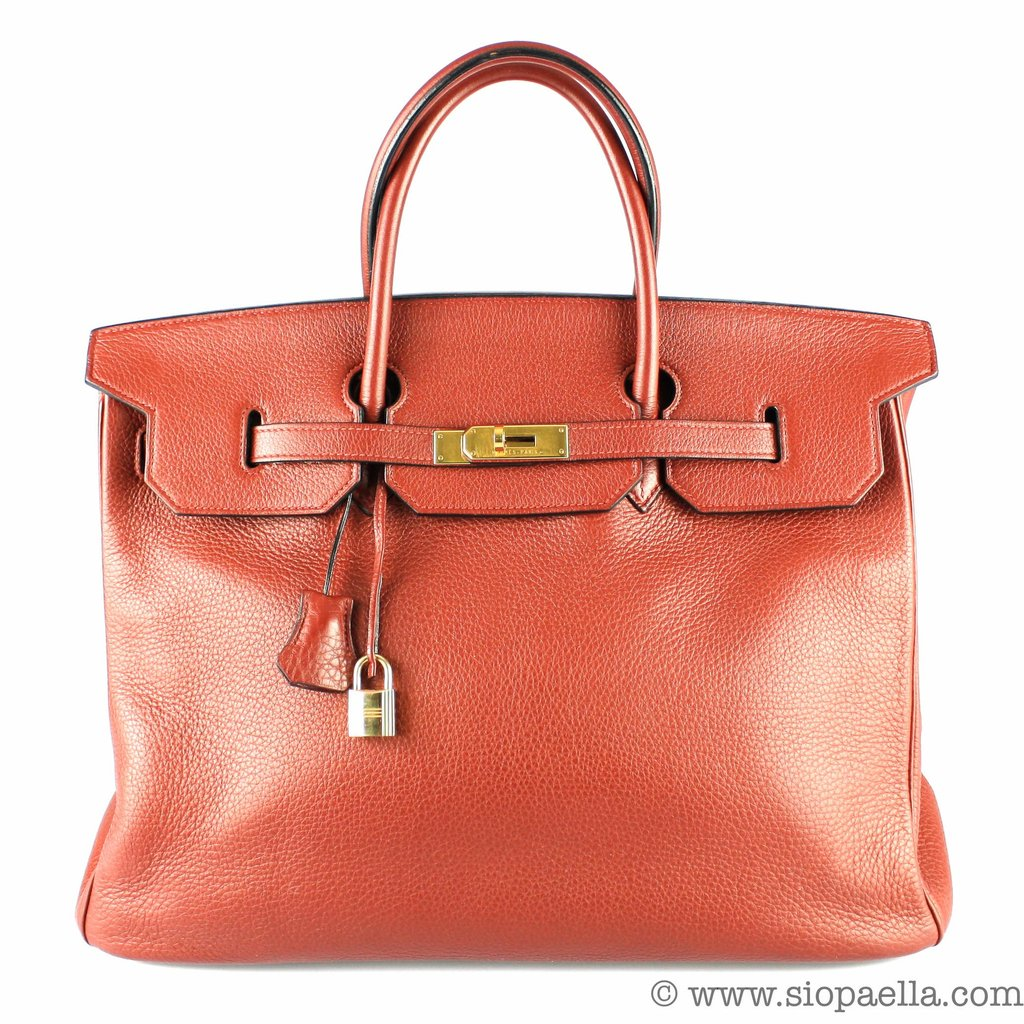 5 THINGS YOU MAY NOT KNOW ABOUT THE BIRKIN BAG – Siopaella Designer ... a7ebcb7108cd2