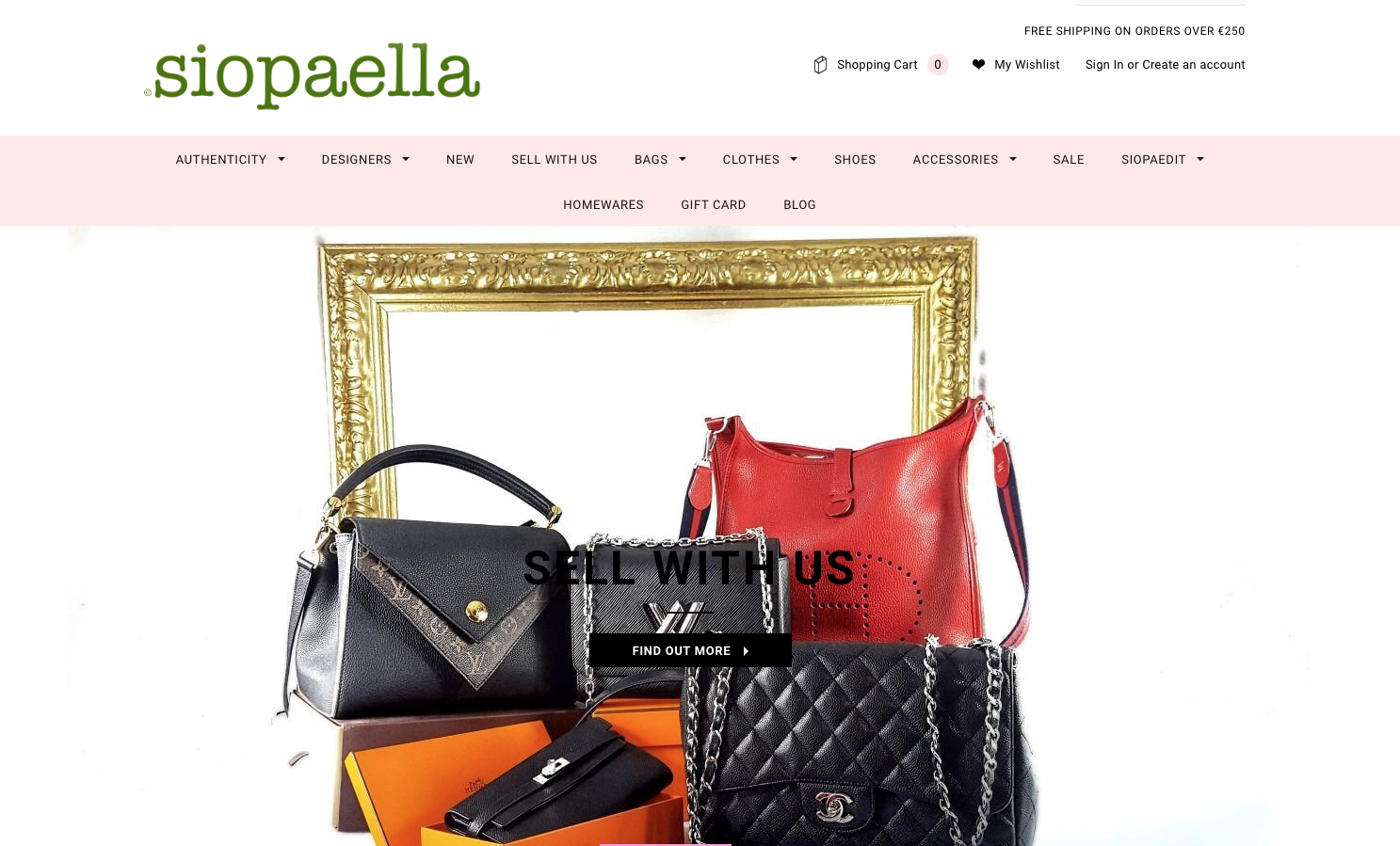 7d6ec618710d 5 THINGS YOU MAY NOT KNOW ABOUT THE BIRKIN BAG – Siopaella Designer ...