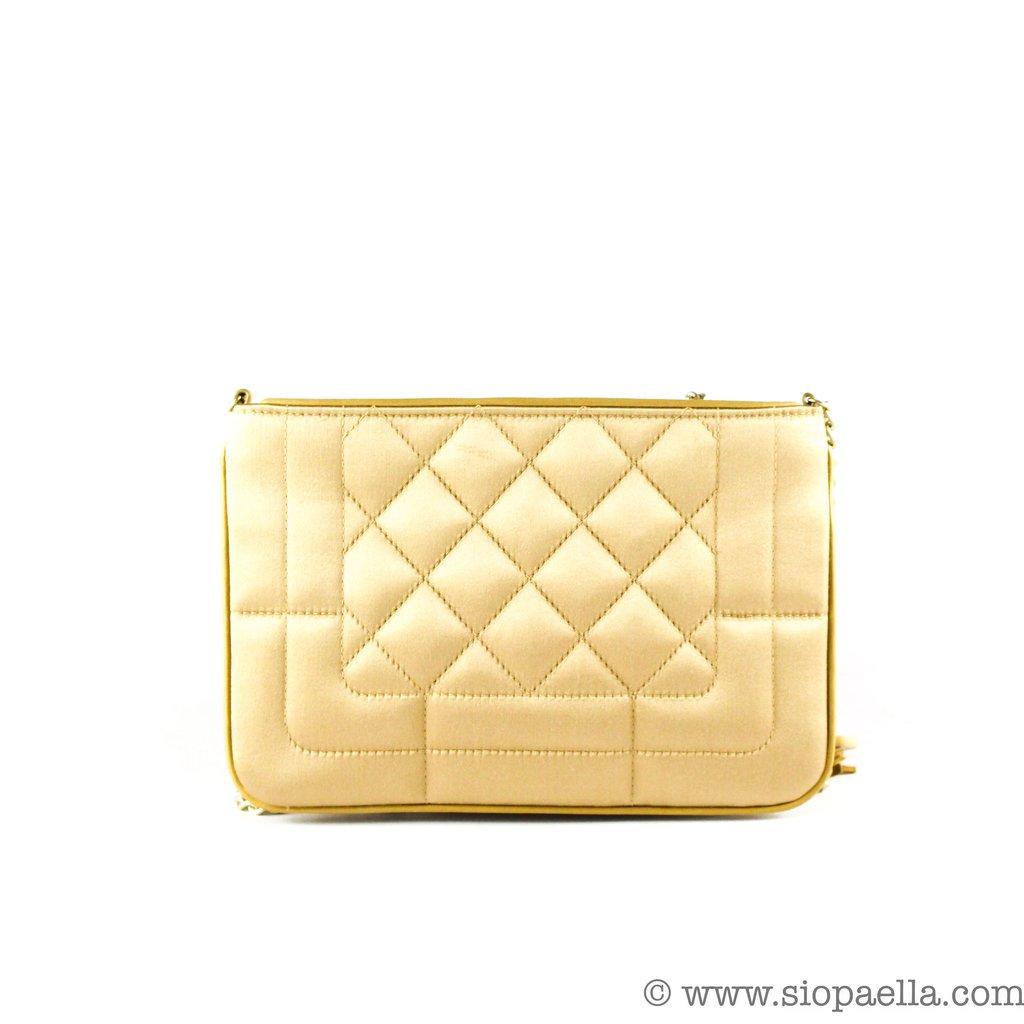 42ca1e533fb5cf Siopaella Designer Exchange - Blog