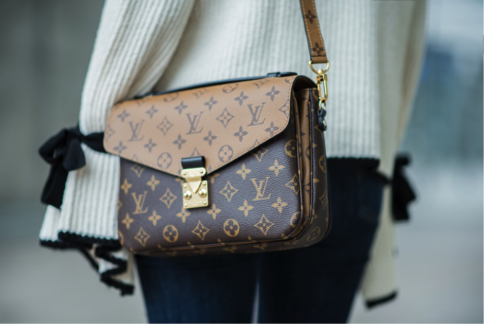 Louis Vuitton Metis Madness  Siopaella has it in the bag ... b363b62777a4a