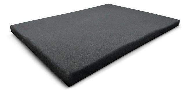 BuddyRest Voyager Cargo Bed