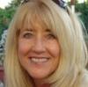 Pamela mills-senn author at sitstay.com